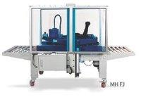 Carton Sealers MH FJ