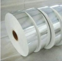 Imported Whitebase Silver Paper 14 Inch