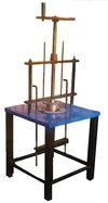 Cow Dung Pot Making Machine