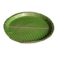 Best Quality Disposable Paper Plate