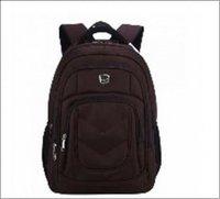 Exclusive Laptop Backpack (Ga-2-18006)