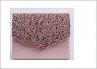 Stylish Ladies Handbags (11251)