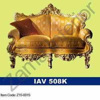 Smooth Finish Decorative Wooden Furniture