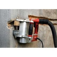 Channel Cutter Wall Chaser