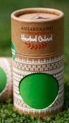 Green Color Herbal Gulal