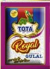 Tota Royal Gulal