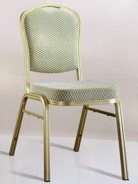 Elegant Design Imported Banquet Chairs