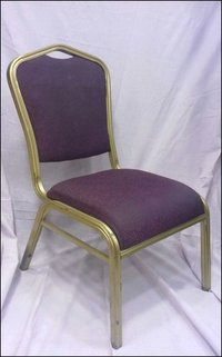 Imported Banquet Chairs For Tent