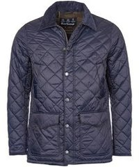 Quilted Jacket Fabric
