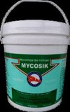 Superior Grade Mycorrhiza Bio Fertilizer