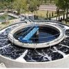 Industrial Water Treatment Plants