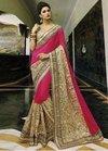 Wedding Sarees For Womens