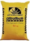 Ordinary Portland Cement (Ultratech)