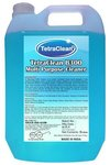 Tetra Clean B300 (Cleaning Chemical)