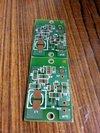Paper Phenolic Printed Circuit Board