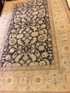 Fine Sheen Hand Tufted Carpets