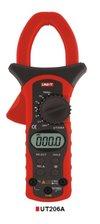 Unit Clamp Meter Ut-206a