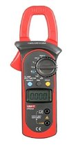 Unit Clamp Meter 204a