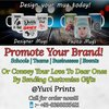 Mugs Customize Printing Service
