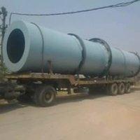 Npk Fertilizer Cooler 250x250