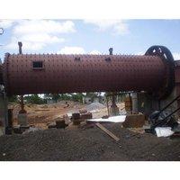 Sponge Iron Plant Equipment 500x500