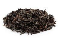 Fresh Organic Assam Tea