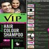 71e09ca73 Vcare Shampoo Hair Color - Vcare Shampoo Hair Color Dealers ...