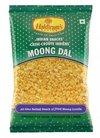 Delicious Moong Dal Namkeen
