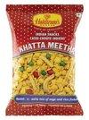 Tasty Khatta Meetha Namkeens