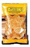 Fresh N Crunchy Potato Papad