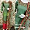 Ladies Fancy Designer Suits in Delhi