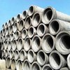 Fine Quality NP3 Hume Pipe