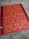Premium Quilted Carpets (Guddad)