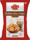 Ssom-Brown Rice Crisps