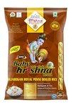 Amk Baby Krishna Ponni Boiled Rice
