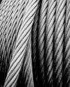 High Quality Gi Wire