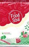 Food Soul Besan (500g)