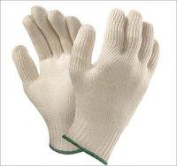 Winter Full Finger Gloves