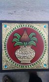 Fancy Small Tanjore Painting