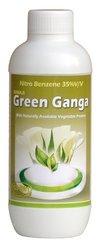 Green Ganga - Nitrobenzene (35%)