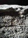 Industrial Grade Zinc Ash