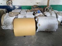 High Quality Kraft Paper Roll
