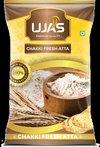Excellent Quality Chakki Fresh Atta