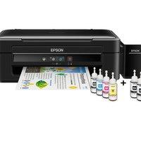 Epson Printer Epson Printer Dealers Distributors Suppliers