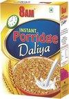 Tasty Instant Porridge (Daliya)