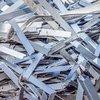 Heavy Stainless Steel Scrap