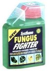 Systhane Fungus Fighter Fungicides