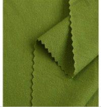 40 S Cotton Spandex Pique Fabric