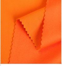 Stair Fabric