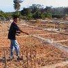 Pre Construction Termite Treatment Services